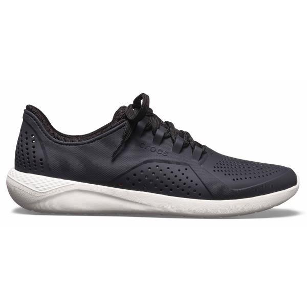 Pánské boty Crocs LiteRide Pacer černá