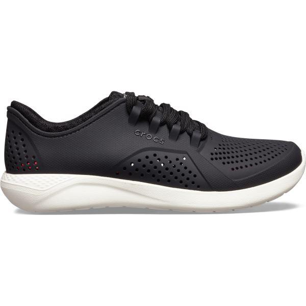 Dámské tenisky Crocs LiteRide Pacer W černá