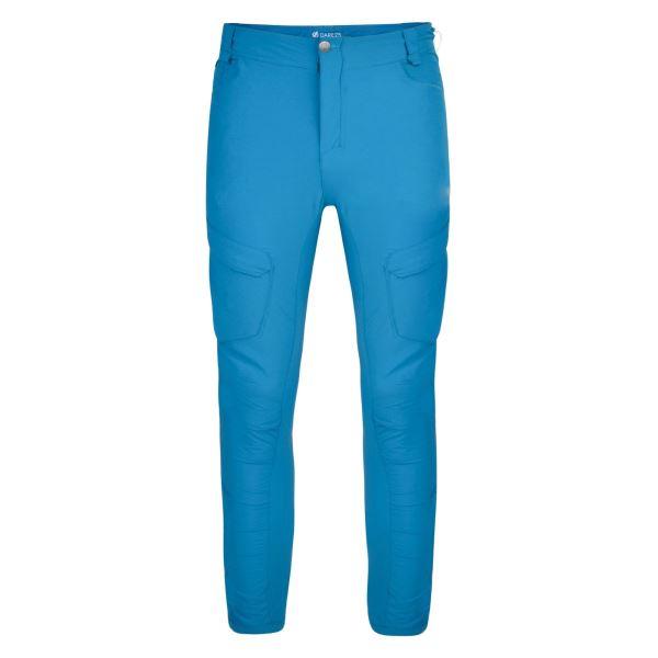 Pánské kalhoty Dare2b TUNED II modrá