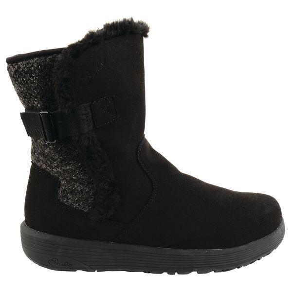 Dámské zimní boty Dare2b MORZINE černá