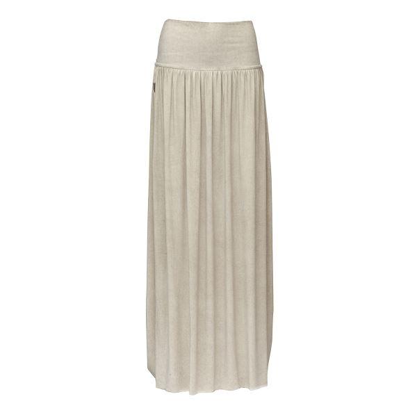 Dámská sukně BUSHMAN CASTINE béžová