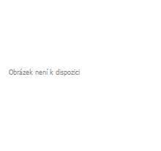 Pánské džíny BUSHMAN BALDUR tmavě hnědá