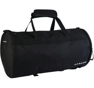 Sportovní taška Dare2b WORKOUT DUFFLE 30L černá