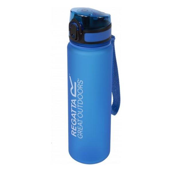 Sportovní láhev Regatta TRITAN 0,6l modrá